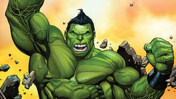 a-new-totally-awesome-hulk-no-more-bruce-banner-has-marvel-gone-too-far-619272