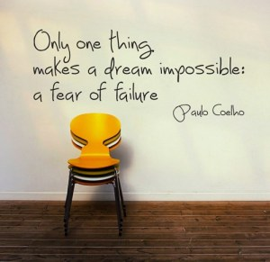 fear_of_failure_quote_paulo_coelho_wall_decal_sticker_art_c6cbf2b1