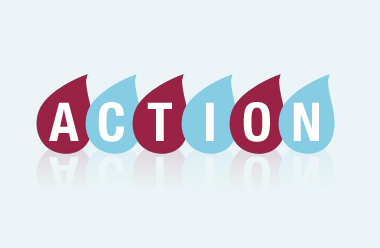 img-call-to-action_112116438383