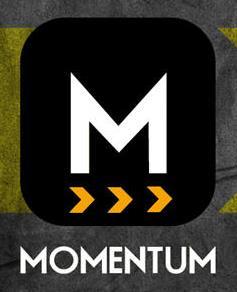 momentum-graphic-round-corners