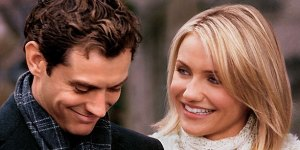 movie_the_holiday_587x295