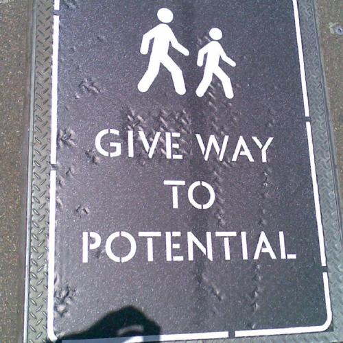Potential-flickr-m0les-500