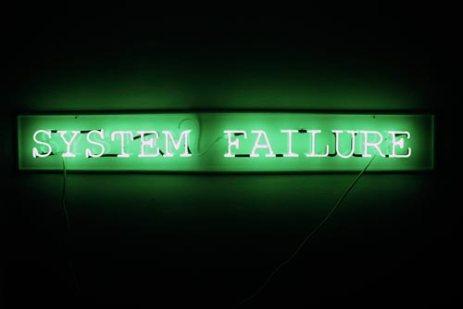 system-failure2