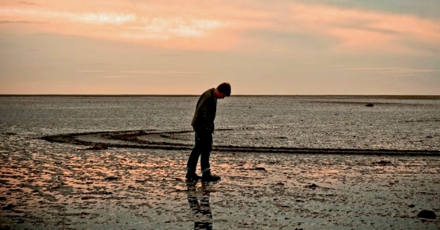 Loneliness-zafirides-bert-kaufmann