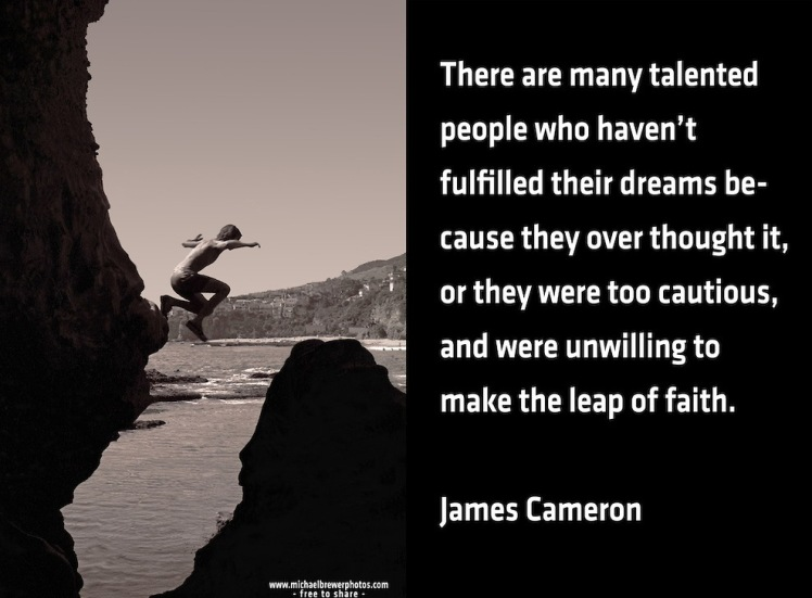 There-are-many-talented-people-James-Cameron