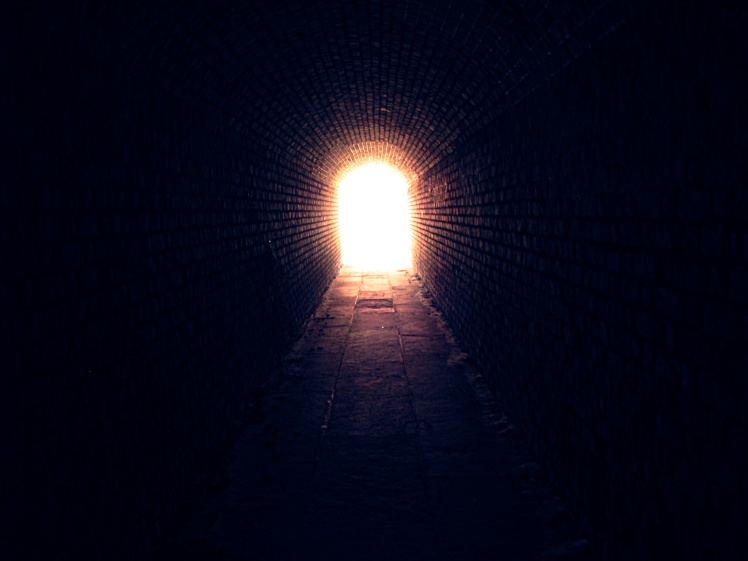 light-at-the-end-of-the-tunnel