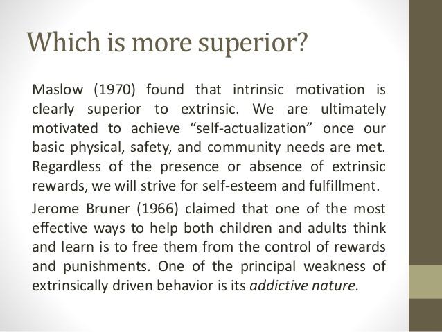 intrinsic-and-extrinsic-motivation-3-638