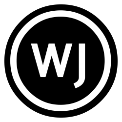 willjonathan.com